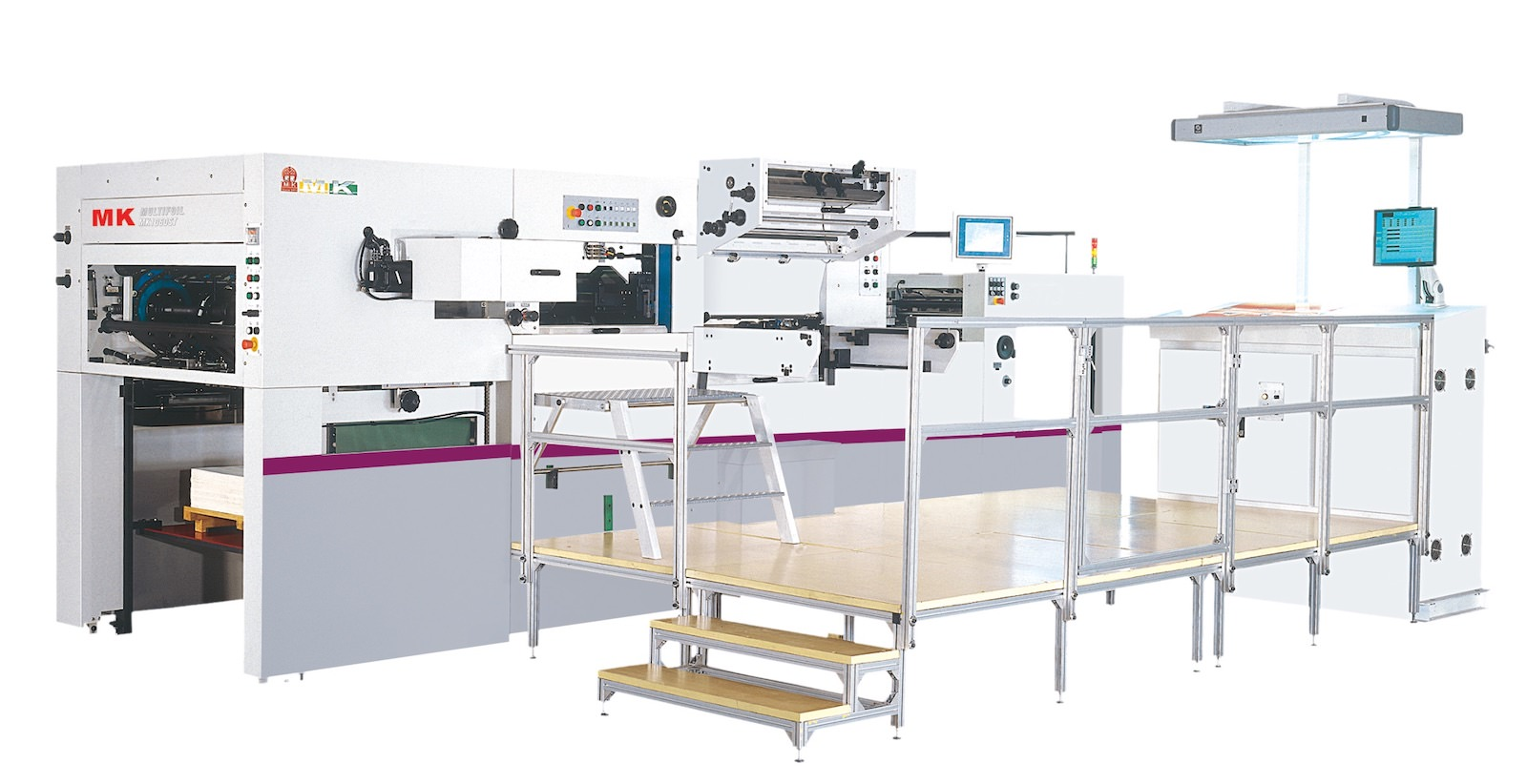 platens-raised-blockfoil-machinery