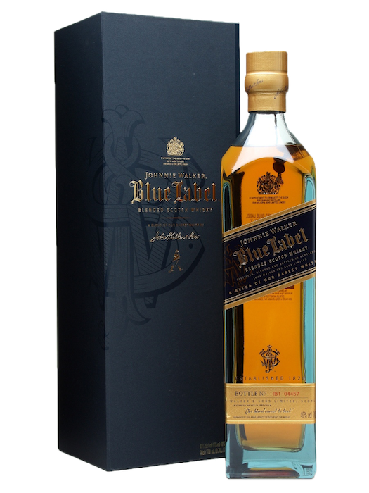 johnnie-walker-blue-label-blockfoil-foilage